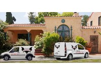 Arteriors, Building and Painting Contractor - Costa Blanca - Building & Renovation
