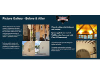 Arteriors, Building and Painting Contractor - Costa Blanca (1) - Building & Renovation