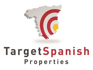 Target Spanish Properties - Estate Agents