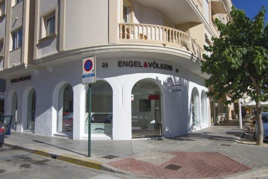 Банки в аликанте университет