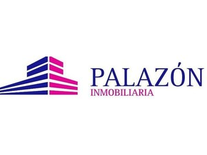 Real estate agency Palazon - Estate Agents