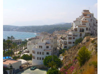 Villa Spain of Moraira estate agency (4) - Estate Agents