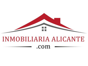 Inmobiliaria Alicante - Estate Agents
