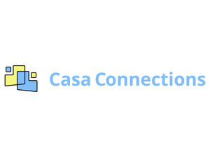 Casaconnections - Estate Agents