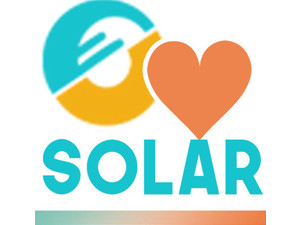 Aquavatio - Solar Energy Service Installers and Sales - Solar, Wind & Renewable Energy