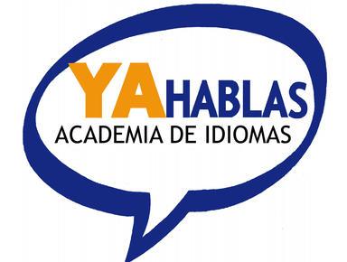 YA HABLAS - Language schools