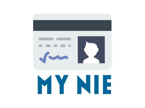 Nie Numbers - Immigration Services