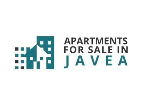Apartments Sale Javea - Estate Agents