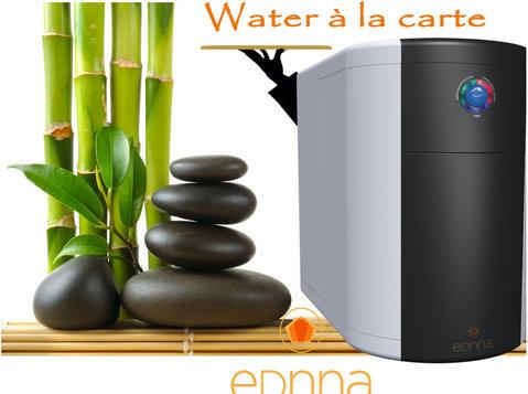 Aquadea - Electricidad, gas, agua