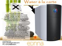 Aquadea (3) - Electricidad, gas, agua