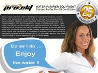 Aquadea (4) - Electricidad, gas, agua
