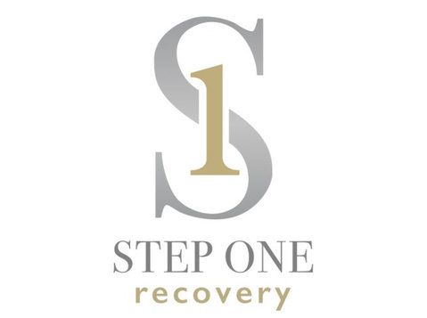 Drug and Alcohol Rehab in Spain | Step 1 Recovery - Hospitals & Clinics