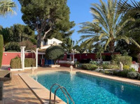 Drug and Alcohol Rehab in Spain | Step 1 Recovery (1) - Hospitals & Clinics