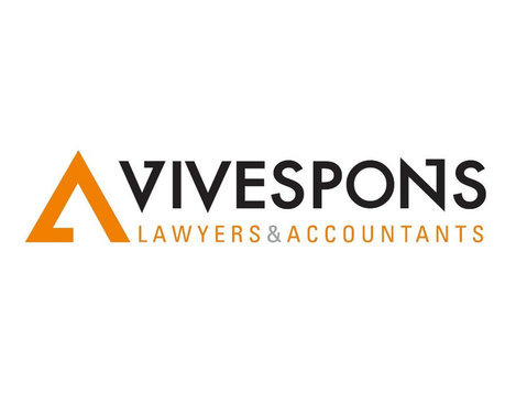 VIVES PONS LAWYERS & ACCOUNTANTS - Tax advisors