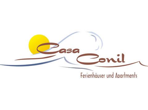 Casa Conil - Holiday Rentals