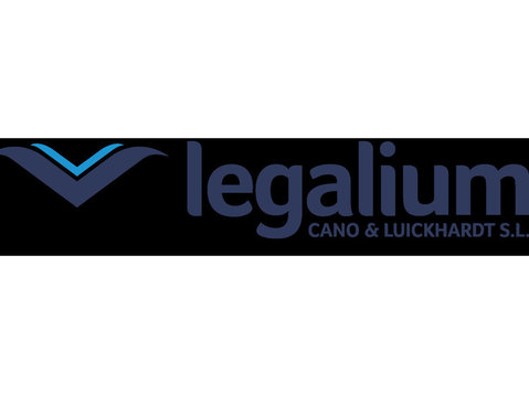 LEGALIUM Rechtsanwälte, Abogados, Asesores fiscales - Anwälte