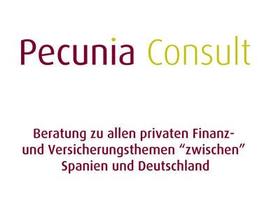 Pecunia Consult - Krankenversicherung