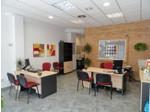 ACO Inmobiliaria Monserrat (2) - Makelaars