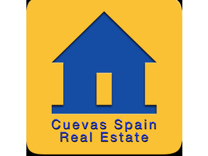 cuevas spain real estate - Makelaars