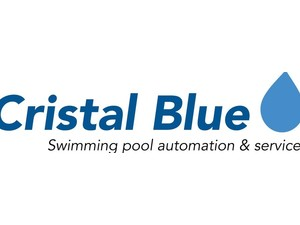 CRISTALBLUE - Zwembaden & Spa Services