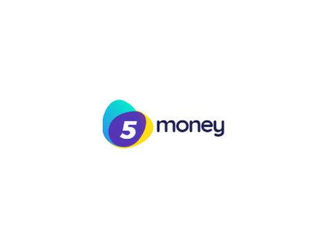 Five - Banks