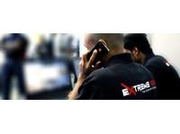 Extreme SEO Internet Solutions (2) - Marketing & PR