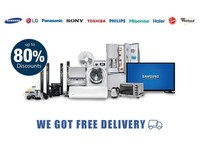 Big Deals Lanka (pvt) Ltd (4) - TV, Radio & Print Media