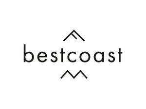 bestcoast.fm - TV, Radio & Print Media