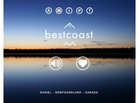 bestcoast.fm (2) - TV, Radio & Print Media