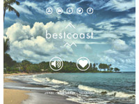 bestcoast.fm (7) - TV, Radio & Print Media