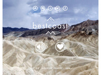 bestcoast.fm (8) - TV, Radio & Print Media