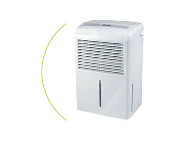 Origin Dehumidifiers - Electrical Goods & Appliances
