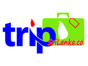 Serene vacations lanka pvt ltd - Travel Agencies