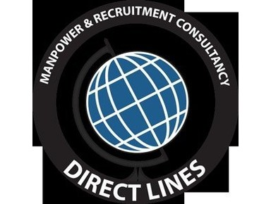 Direct Lines (Pvt) Ltd - Recruitment agencies