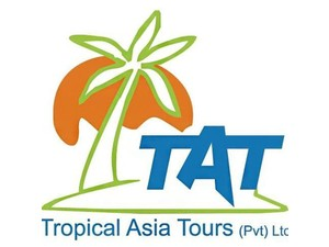 Tropical Asia Tours (Pvt) Ltd - Travel Agencies