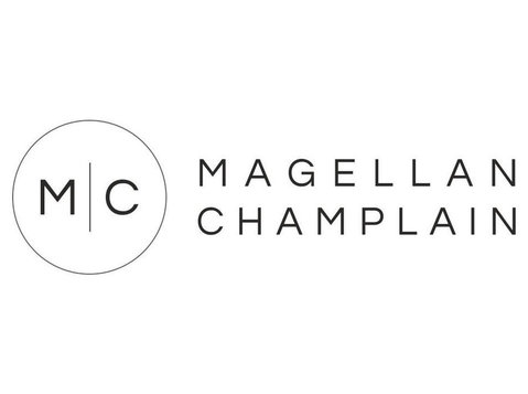 Magellan Champlain, Global Immigration Services - Immigration Services