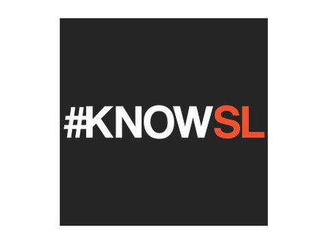 knowsl - Travel sites