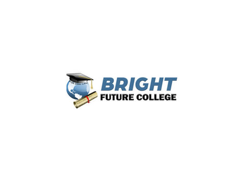 Bright Future College (Pvt) Ltd - Consultancy
