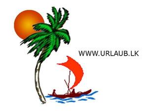 www.ferien.lk Sri Lanka günstig buchen 2017 - Reiseseiten