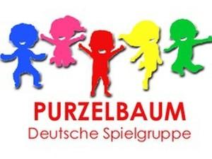 Spielgruppe Purzelbaum - Kindergärten