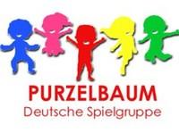 Spielgruppe Purzelbaum - Nurseries