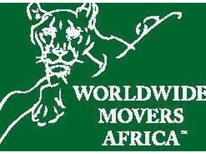 worldwide movers sudan - Removals & Transport