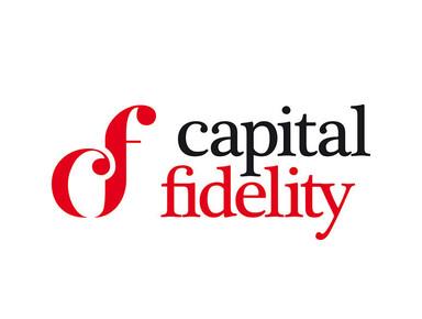 Capital Fidelity : assurances, conseil et courtage à Sion - Compagnies d'assurance