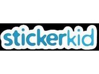 Stickerkid - Jouets & produits pour enfants