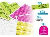 Stickerkid (3) - Jouets & produits pour enfants
