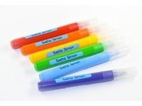 Stickerkid (4) - Jouets & produits pour enfants