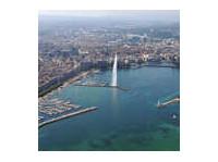 Appartement Genève - Agences de location