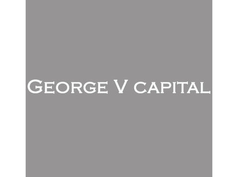 George V capital - Services d'immigration