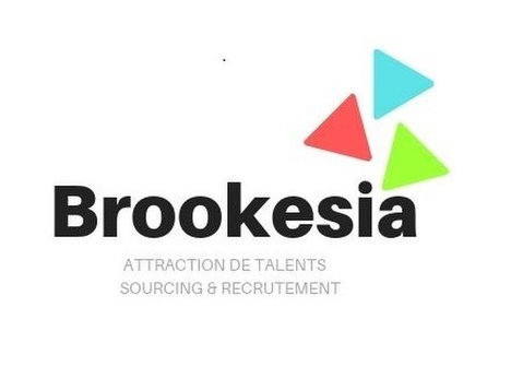 Brookesia consulting - Chasseurs de têtes