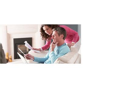 creditum - Prêts hypothécaires & crédit